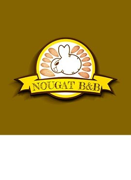 Noga's